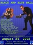 August 2002 Poster