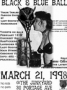 March 1998 Poster - Gurl