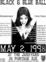 May 1998 Poster - Gurl