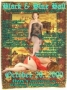 October 2000 Poster