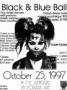 October 1997 Poster