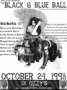 October 1998 Poster