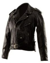 Mens_Leather_Jacket