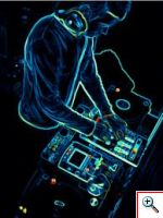 Music_DJ_Graphic
