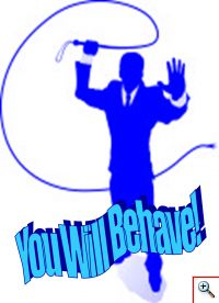 You_will_behave_-_blue